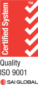 Quality ISO 9001 PMS302